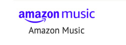 Amazon Music digital distribution