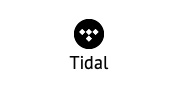 Tidal digital distribution