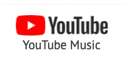 YouTube Music digital distribution