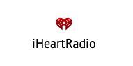 iHeart Radio digital distribution